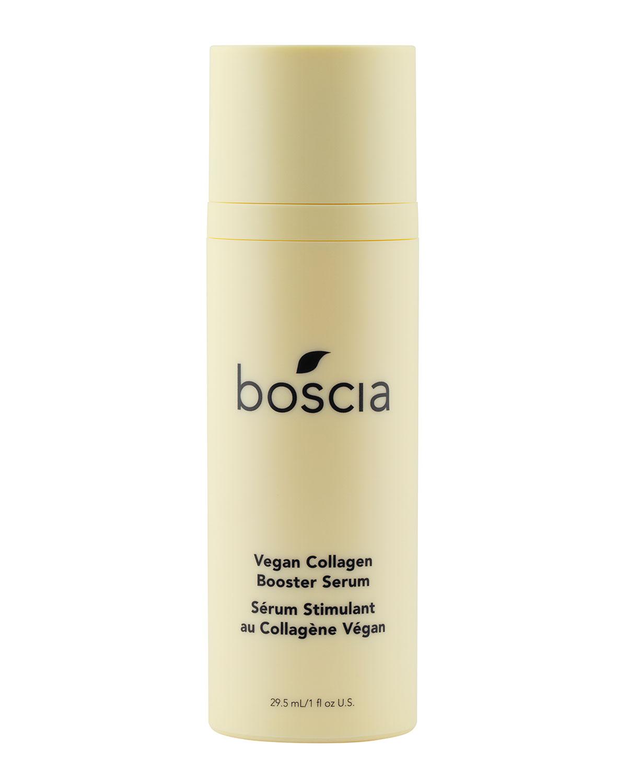1 oz. Vegan Collagen Serum