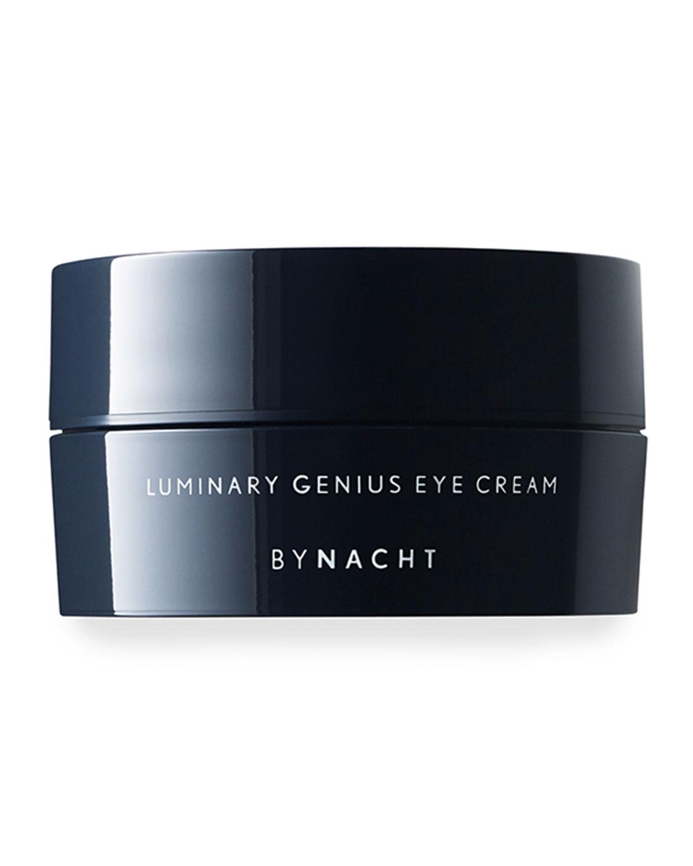 0.5 oz. Luminary Genius Eye Cream