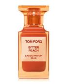 TOM FORD 1.7 oz. Bitter Peach Eau de