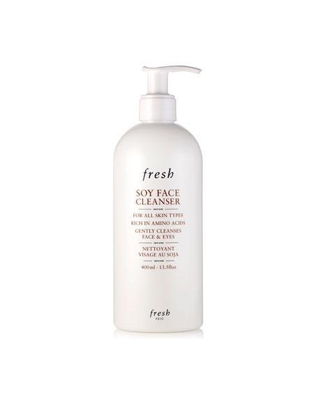 Fresh 13.5 oz. Soy Face Cleanser
