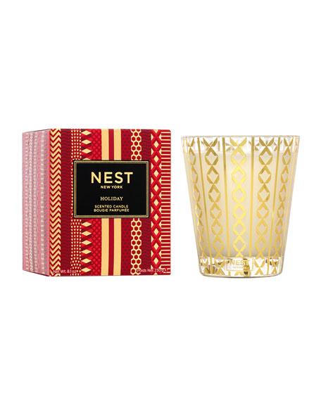 Nest Fragrances 8.1 oz. Holiday Classic Candle