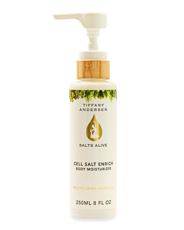 8 oz. Cell Salt Enrich Body Moisturizer