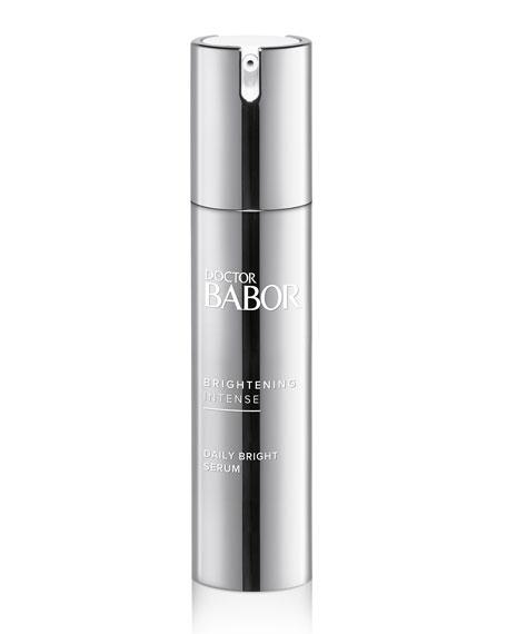 BABOR 1.7 oz. Brightening Intense Daily Bright Serum