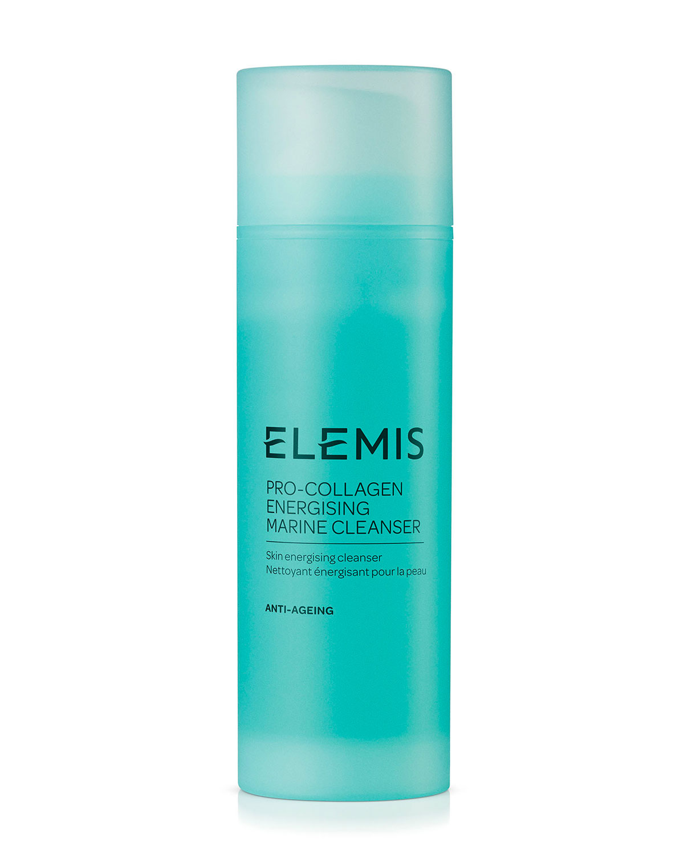 Pro-Collagen Energizing Marine Cleanser