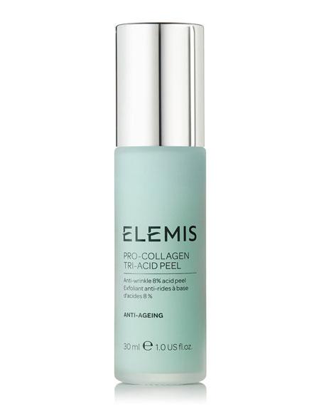 ELEMIS 1 oz. Pro-Collagen Tri-Acid Peel