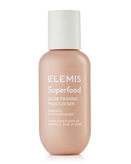 ELEMIS Superfood Glow Priming Moisturizer