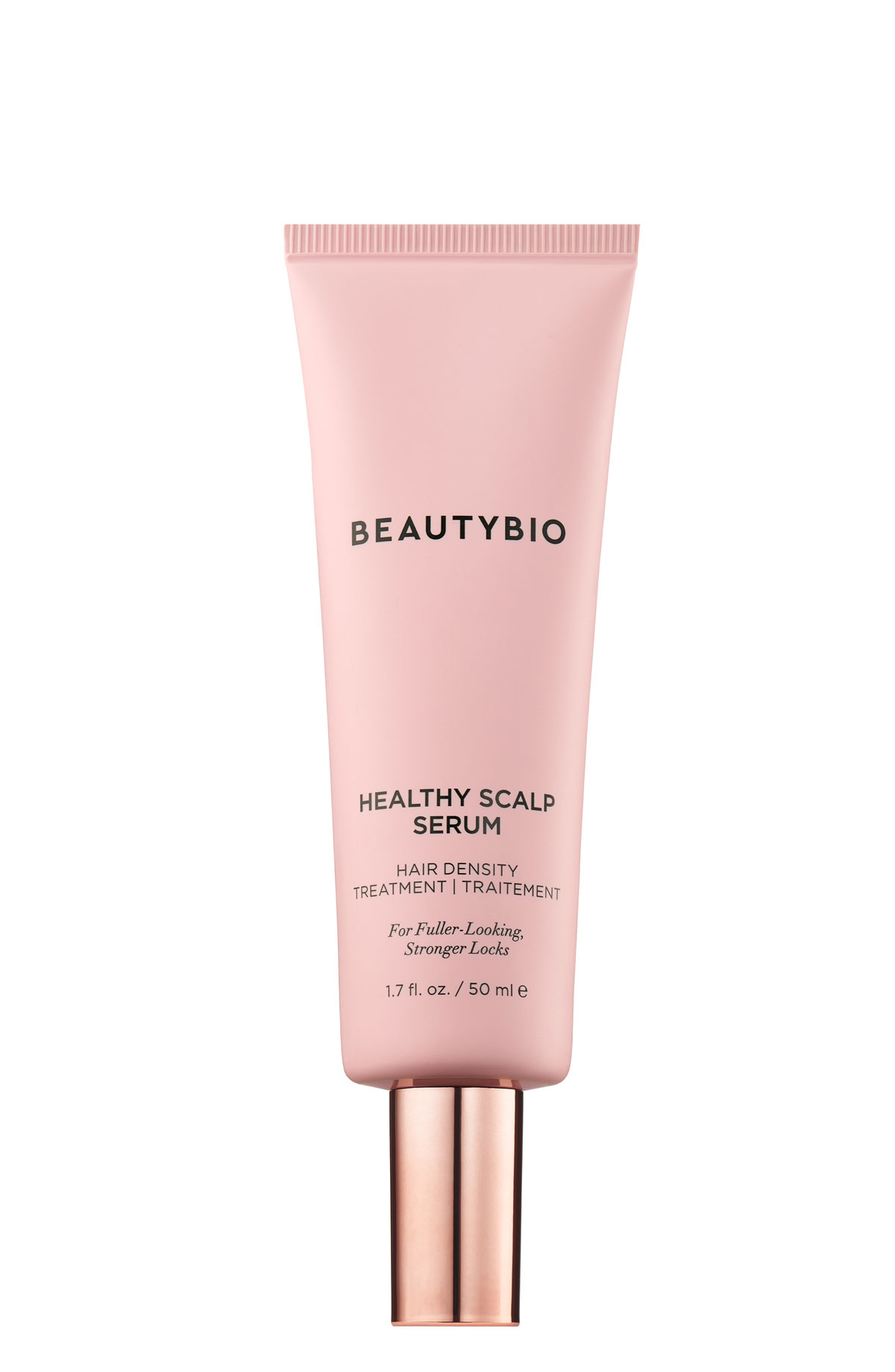 1.7 oz. Healthy Scalp Serum Hair Density Treatment
