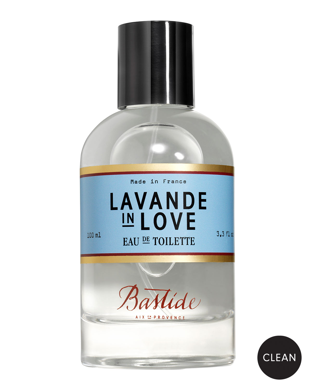 3.4 oz. Lavande in Love Eau de Toilette