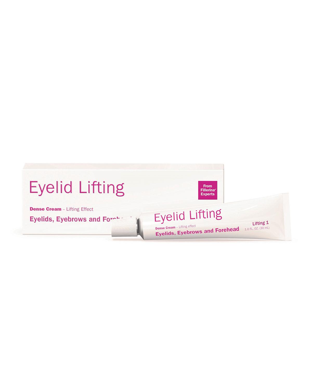 1 oz. Labo Eyelid Lifting Cream