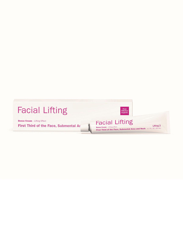 1.7 oz. Labo Facial Lifting Cream