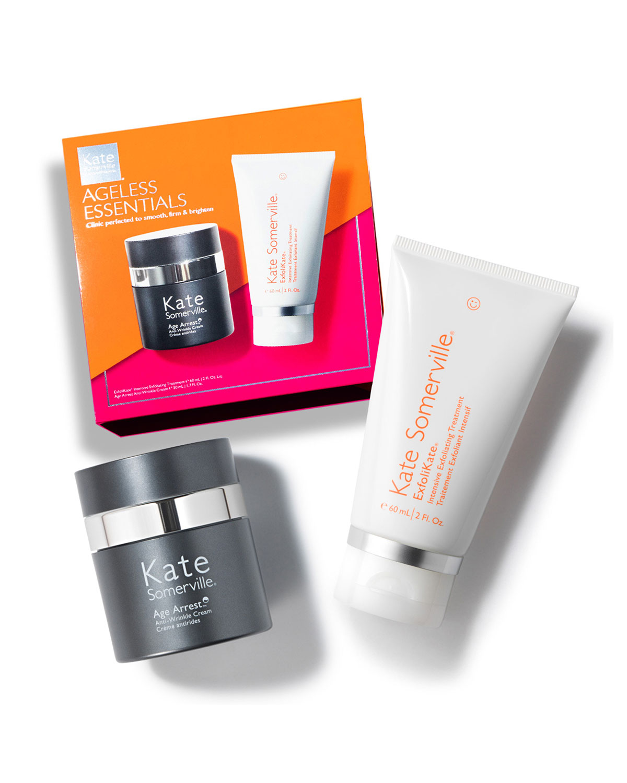 Ageless Essentials Kit