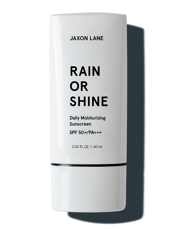 2.03 oz. Rain or Shine Daily Moisturizing Sunscreen with SPF 50