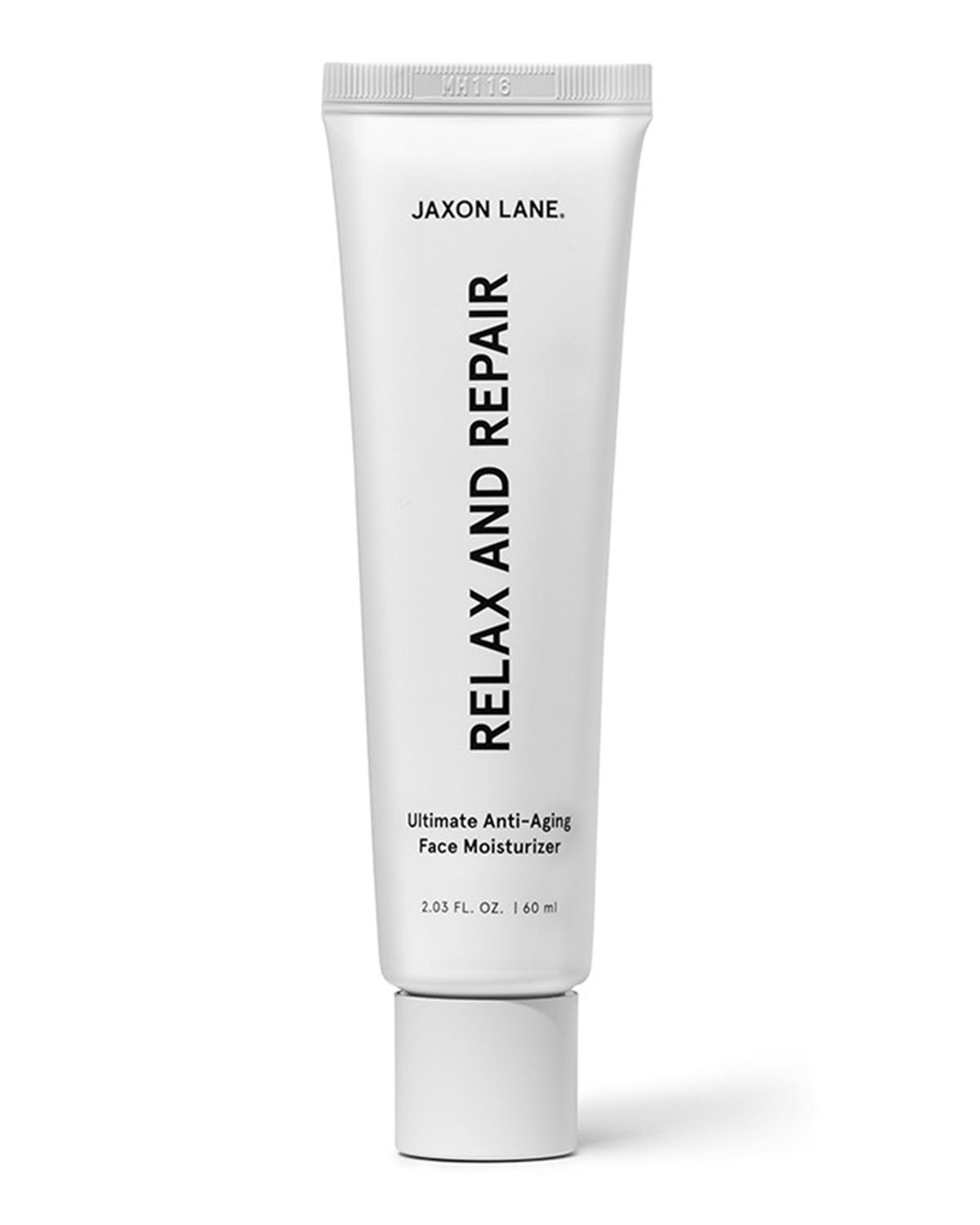 2.03 oz. Relax and Repair Anti-Aging Moisturizer