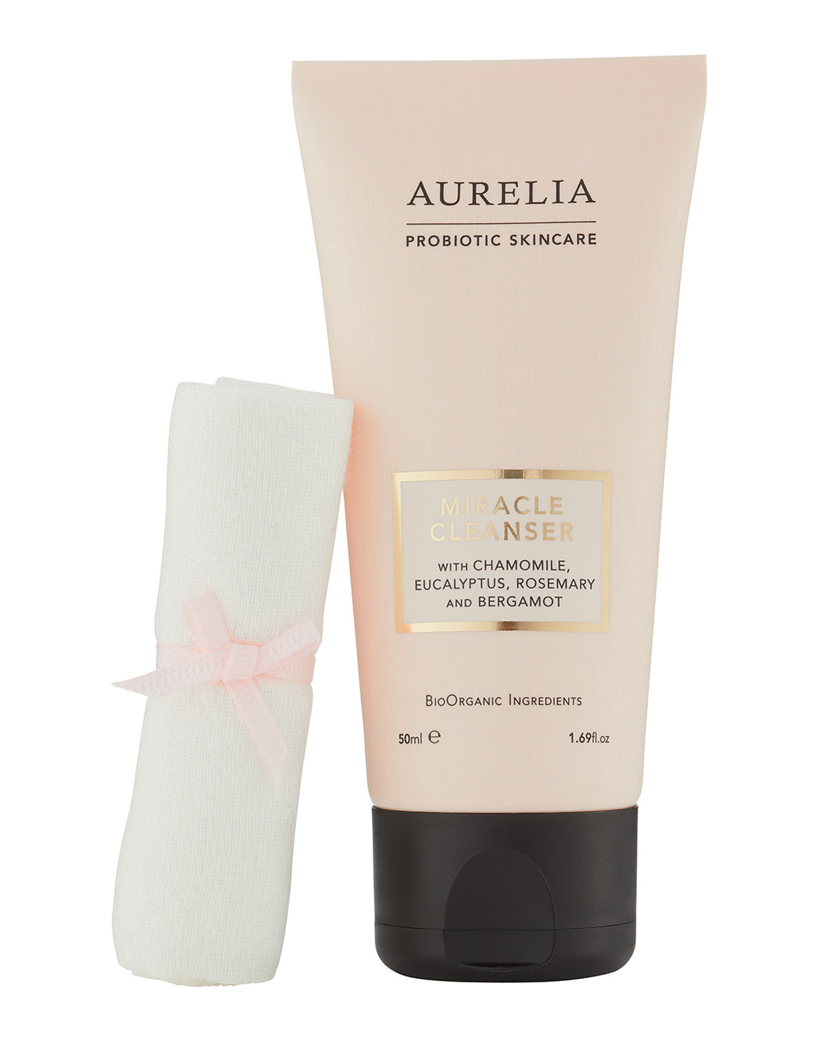 1.7 oz. Miracle Cleanser