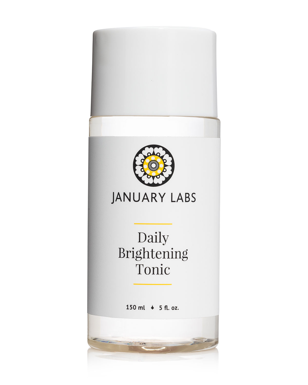 5 oz. Daily Brightening Tonic