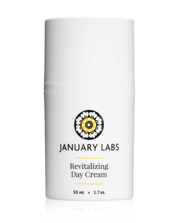 1.7 oz. Revitalizing Day Cream