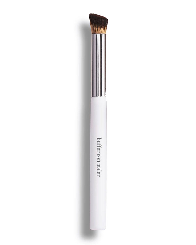 Buffer Concealer Brush