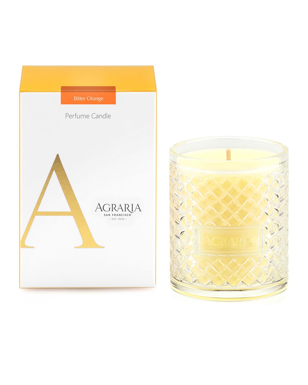 7 oz. Bitter Orange Perfume Candle