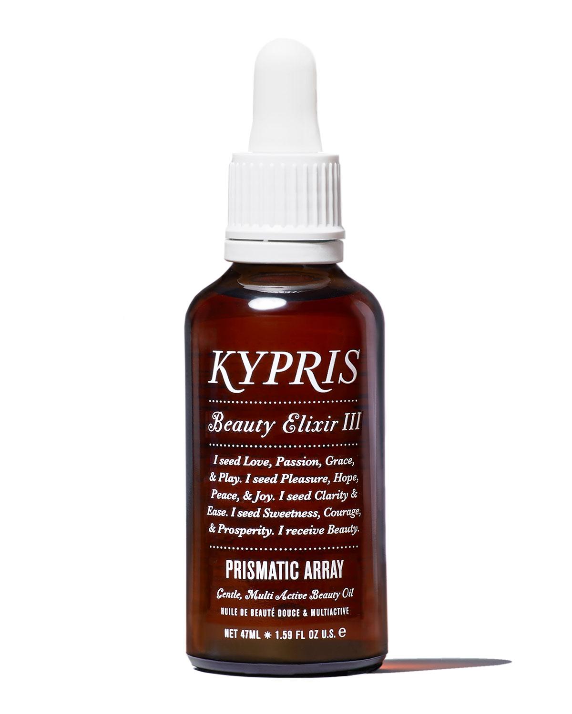 1.6 oz. Beauty Elixir III: Prismatic Array