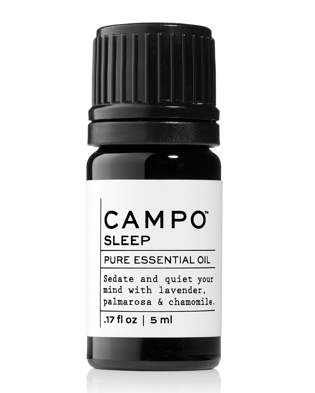 0.17 oz. SLEEP Pure Blend Essential Oils