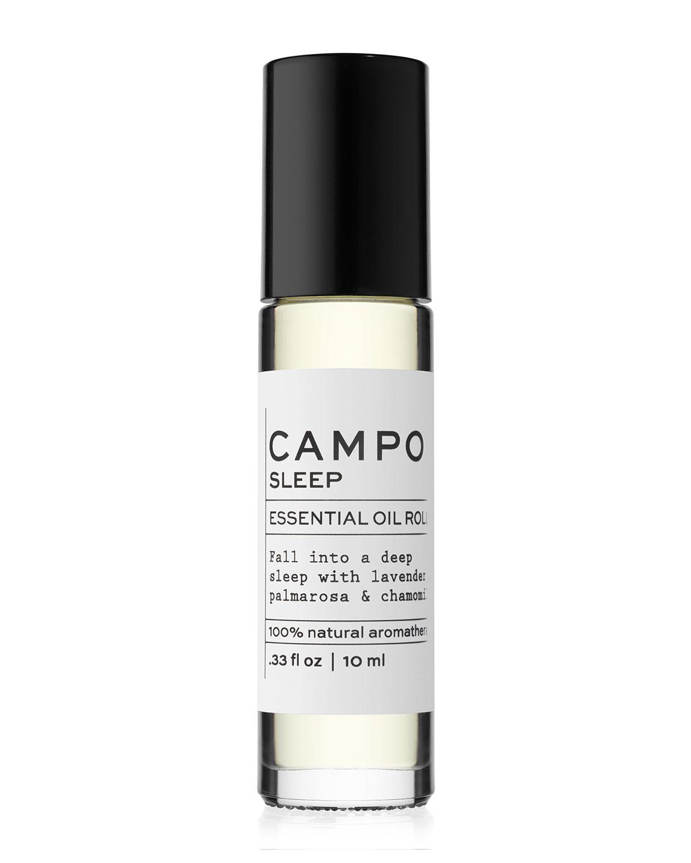 0.33 oz. SLEEP Roll On Essential Oil