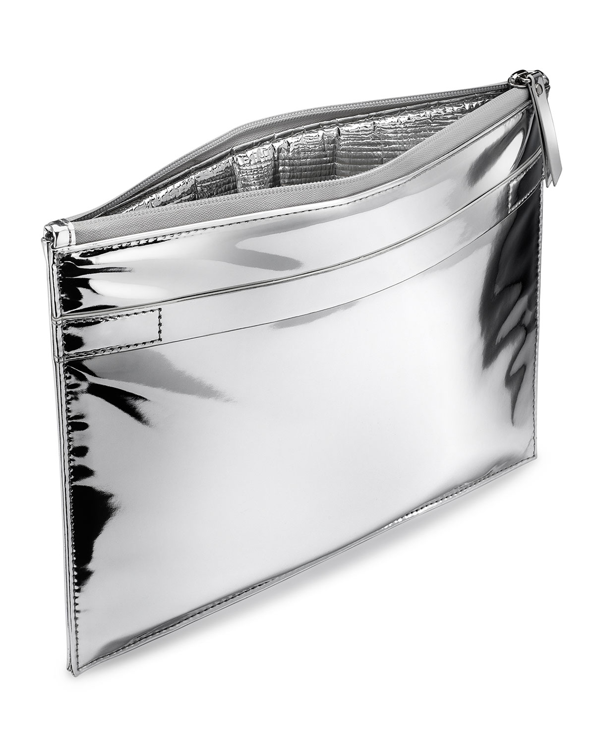 Insulated Pouch