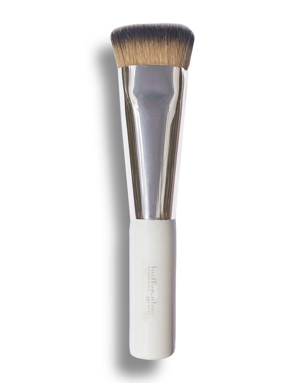 Buffer Glow Brush