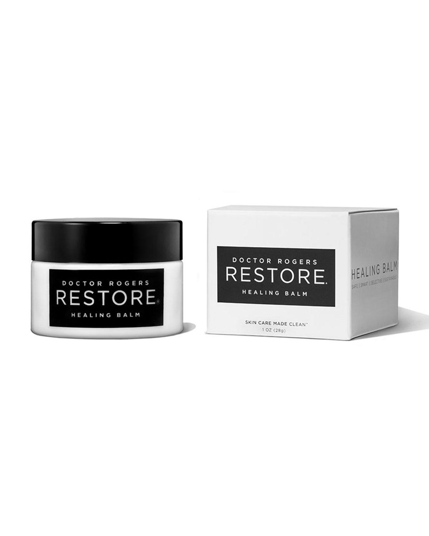1 oz. Restore Healing Balm