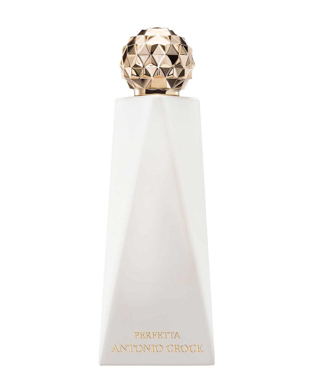 3.4 oz. Perfetta Extrait de Parfum