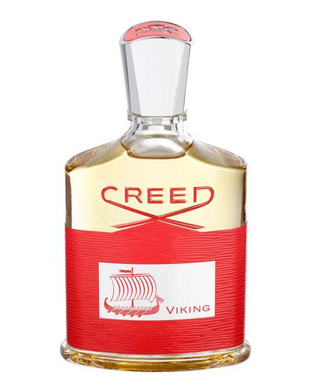CREED 3.3 oz. Viking