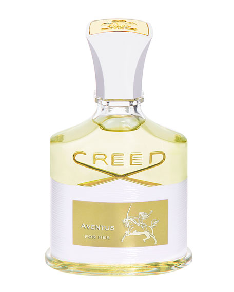CREED 2.5 oz. Aventus for Her
