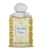CREED Pure White Cologne, 8.4 oz./ 250 mL