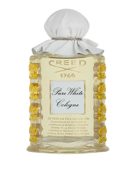 CREED 8.4 oz. Pure White Cologne