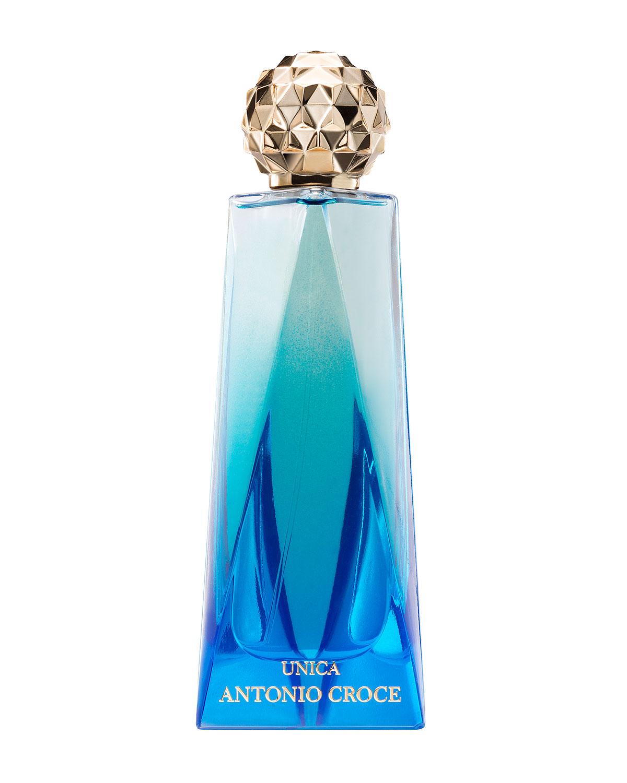 3.4 oz. Unica Eau de Parfum