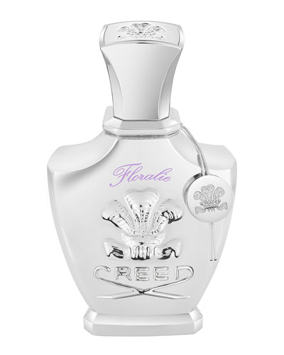 Exclusive Floralie Perfume, 2.5 oz./ 75 mL