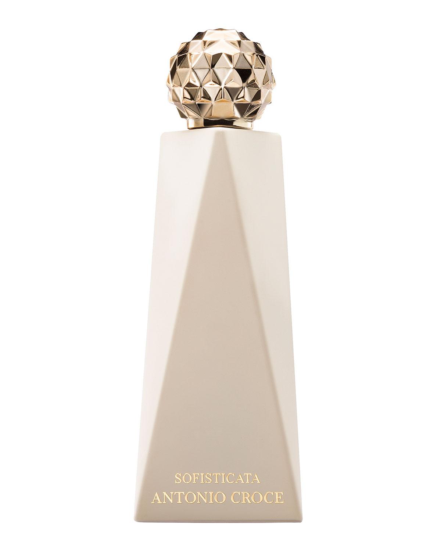 3.4 oz. Sofisticata Extrait de Parfum