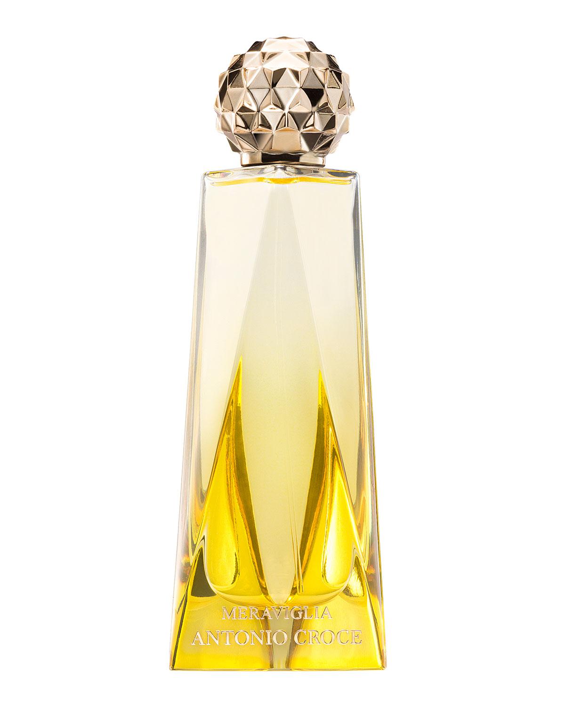 3.4 oz. Meraviglia Extrait de Parfum