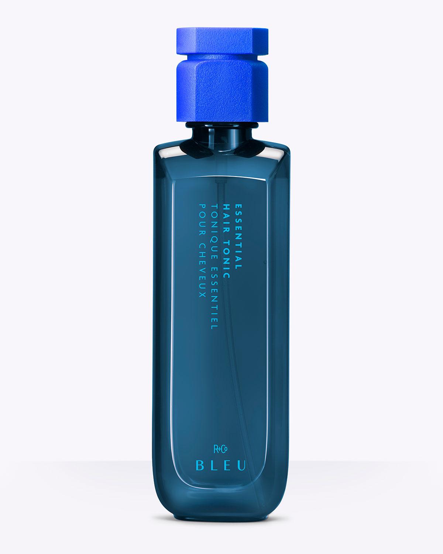 R+co Bleu Haircares BLEU BY R+CO ESSENTIAL HAIR TONIC