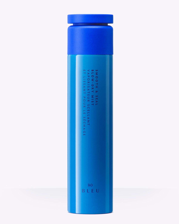 R+co Bleu BLEU BY R+CO 7.1 OZ. SMOOTH & SEAL BLOW DRY MIST
