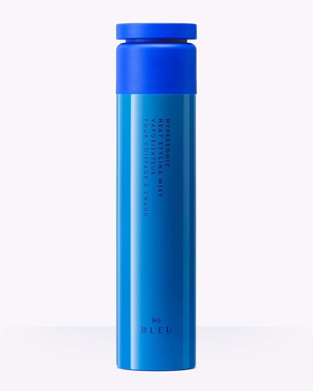 R+co Bleu Electronic devices BLEU BY R+CO 6.7 OZ. HYPERSONIC HEAT STYLING MIST