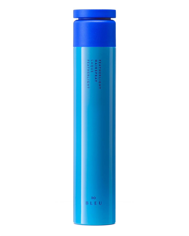 R+co Bleu BLEU BY R+CO FEATHERLIGHT HAIRSPRAY