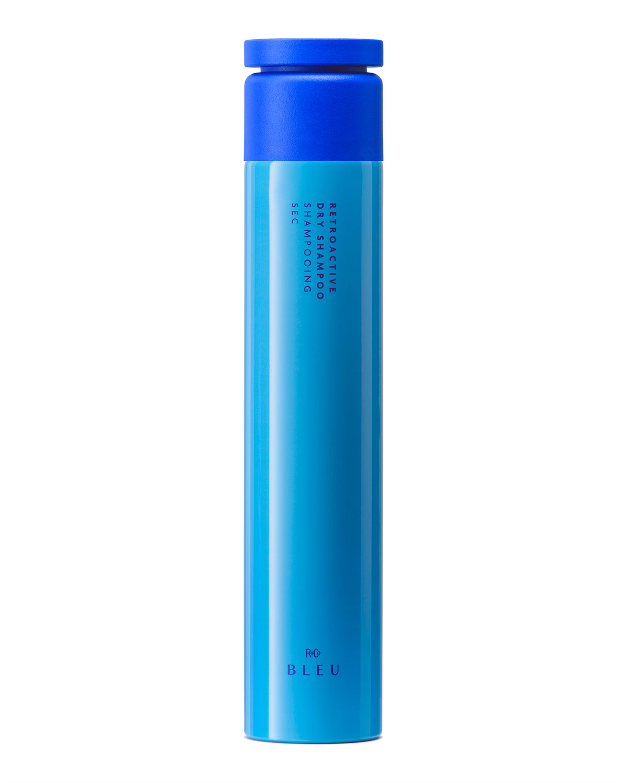 R+co Bleu Shampoos BLEU BY R+CO RETROACTIVE DRY SHAMPOO