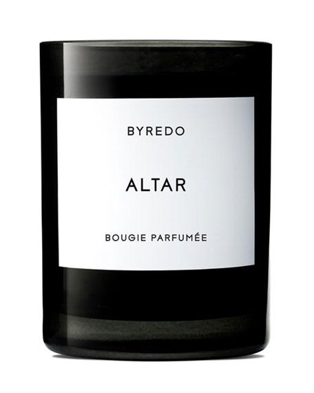 Byredo 8.5 oz. Altar Candle