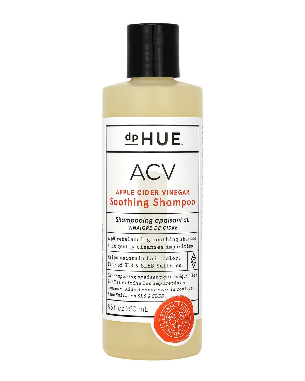 8.5 oz. ACV Soothing Shampoo