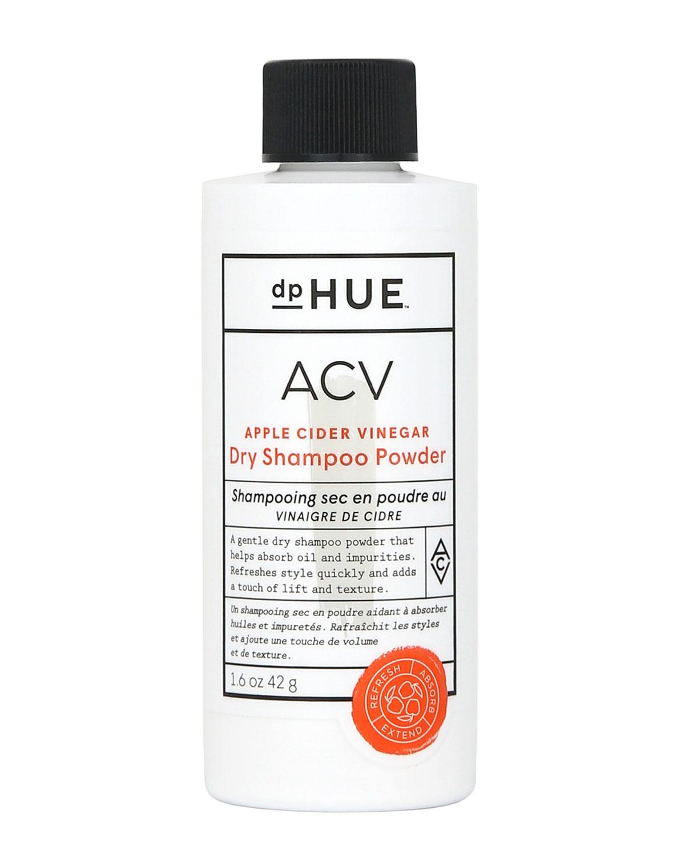 1.6 oz. ACV Powder Dry Shampoo