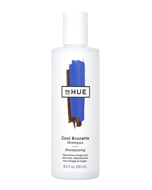 8.5 oz. Cool Brunette Shampoo
