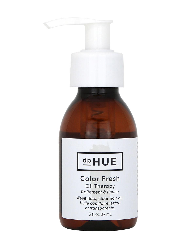 3 oz. Color Fresh Oil Therapy
