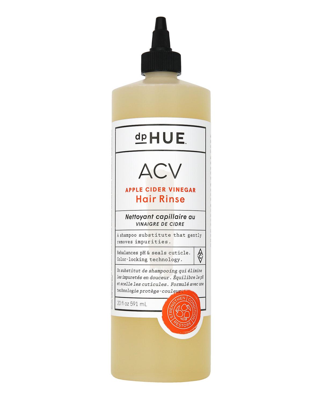 20 oz. ACV Hair Rinse