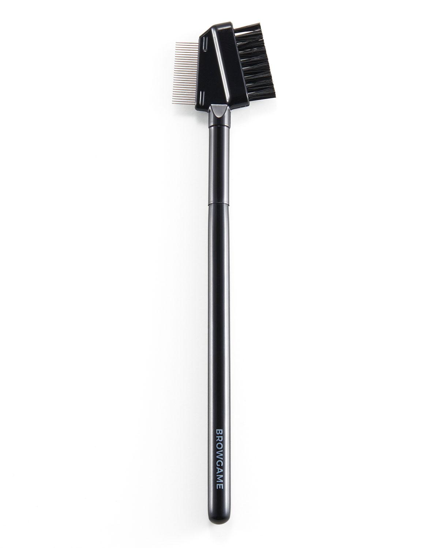 Signature Combo Brow Brush