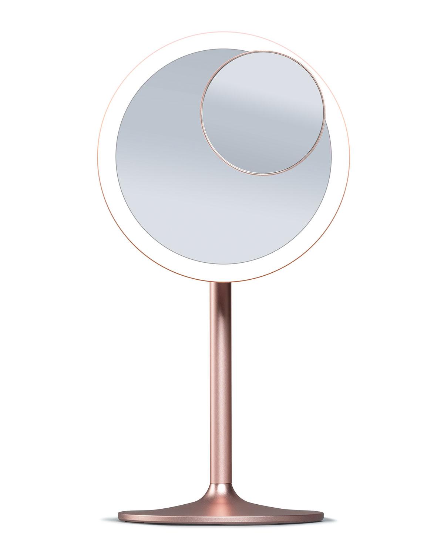 Nala Vanity Mirror